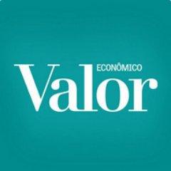 Veja mais notícias publicadas por Valor