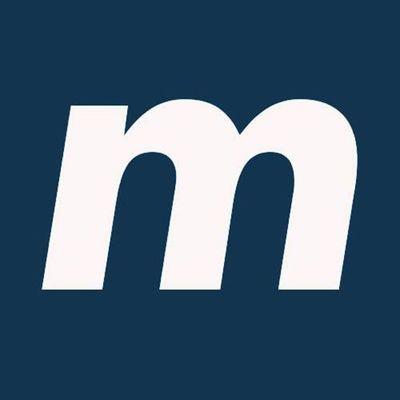 Veja mais notícias publicadas por MidiaMax