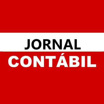 Veja mais notícias publicadas por Jornal Contabil