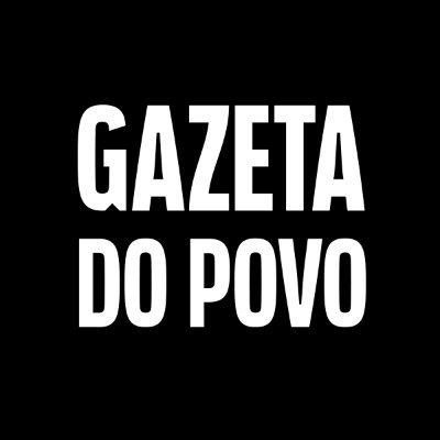 Veja mais notícias publicadas por Gazeta do Povo Política