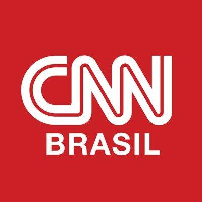 Veja mais notícias publicadas por CNN Brasil