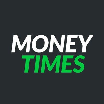 Veja mais notícias publicadas por Money Times