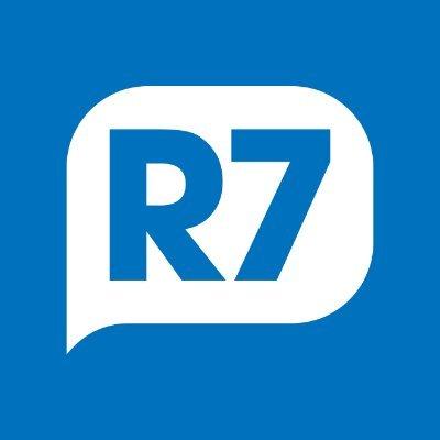 Veja mais notícias publicadas por R7 Saúde