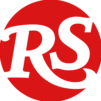 Veja mais notícias publicadas por Rolling Stone