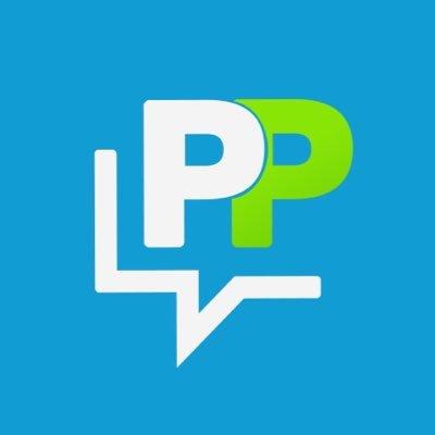 Veja mais notícias publicadas por PAPELPOP