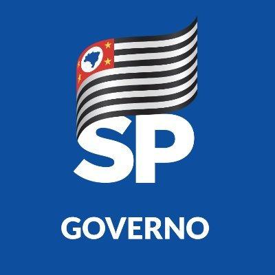 Veja mais notícias publicadas por Governo do Estado de São Paulo