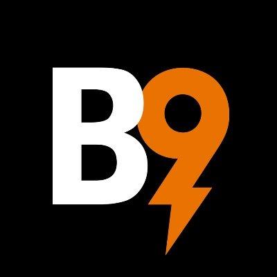 Veja mais notícias publicadas por B9