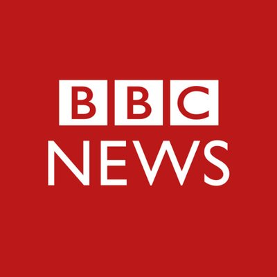 Veja mais notícias publicadas por BBC Internacional