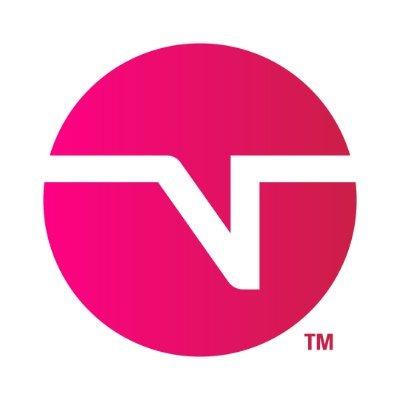 Veja mais notícias publicadas por TNT Sports