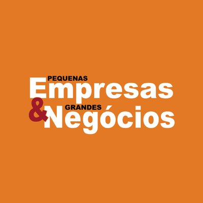 Veja mais notícias publicadas por Pequenas Empresas Grandes Negócios